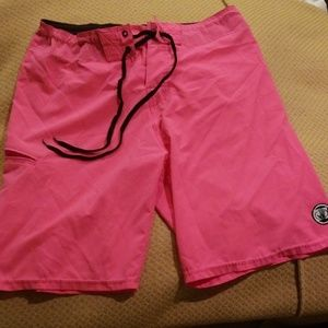 Body Glove Swim - Body Glove Swimming trunks